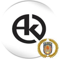 alians_kontrol_kiev