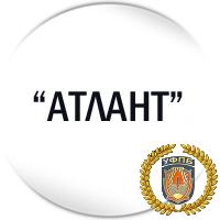 atlant_iv_frankivck