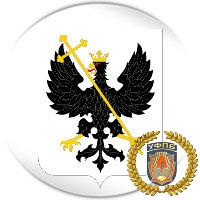borisvit