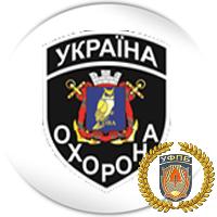sova_nikolaev